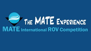 The MATE Experience