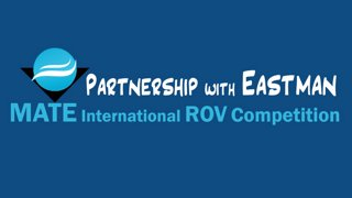 Partnership with Eastman
