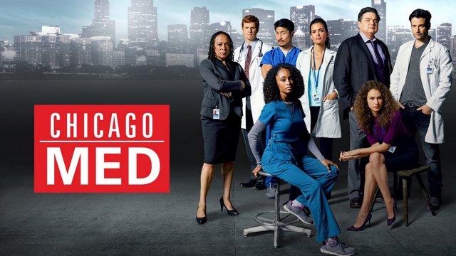 Chicago Med Season 4 Episode 10 - Tv Shows Online