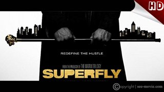 67e0ae317 123MOVIES!! Watch SuperFly Full Movie 2018 Online Streaming