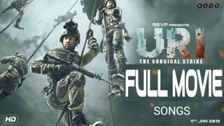 uri surgical strike movie download utorrent