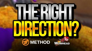 The Fututre of Goldmaking: Blizzard Steps In | Wowhead Gold News with Gumdrops Method