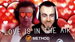 GINGI WILL KISS SCO IF...... | Top World of Warcraft Twitch Clips | Method
