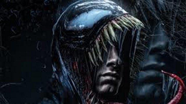 Watch Venom 2018 Full Movies Online Free Hd Putlockers