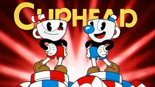 THIS WAS A MISTAKE! | Cuphead Part 1