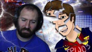 JPIECES FOR EVERYONE | Half Dead Gameplay Part 6