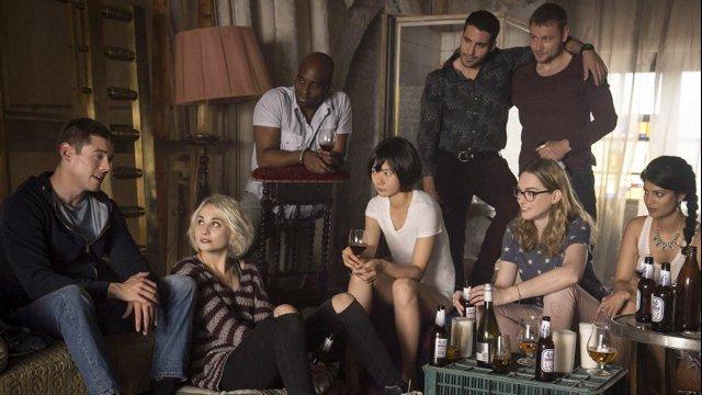 1080 [HD] Sense8 Season 2 Episode 12 s02e12 Watch Online