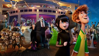 watch hotel transylvania 2 full movie unblocked