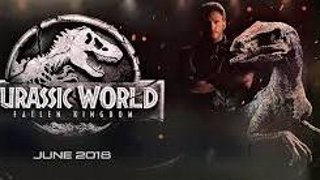jurassic world 2018 movie download in hindi hd 720p