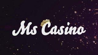 Ms Casino bonus hunting on Sloty!