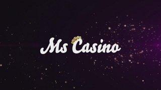 Ms Casino Big Win Compilation 3 - Casino Streamer