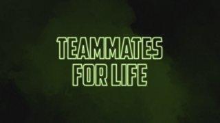 MtnDew's Videos - Twitch