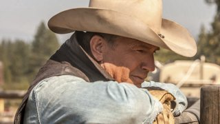 Watch Full // Yellowstone Season 1 Episode 7 - A Monster Is Among Us  [Paramount Network]