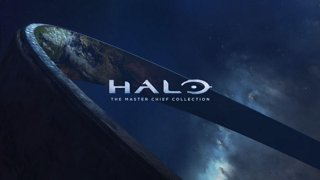 The Pillar of Autumn - Zagrajmy z MujStachem w Halo Combat Evolved Anniversary #1