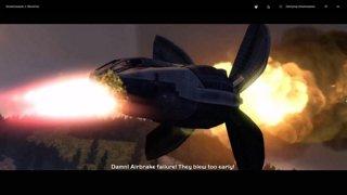Halo - Zagrajmy z MujStachem w Halo Combat Evolved Anniversary #2