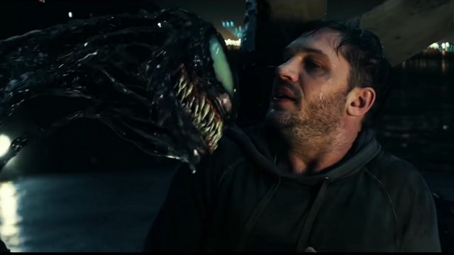 English Hd 720p 1080p Venom 2018
