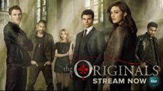 'The Originals' Season 5, Episode 10 Recap - There In The Disappearing  Light S5E10 Online Full