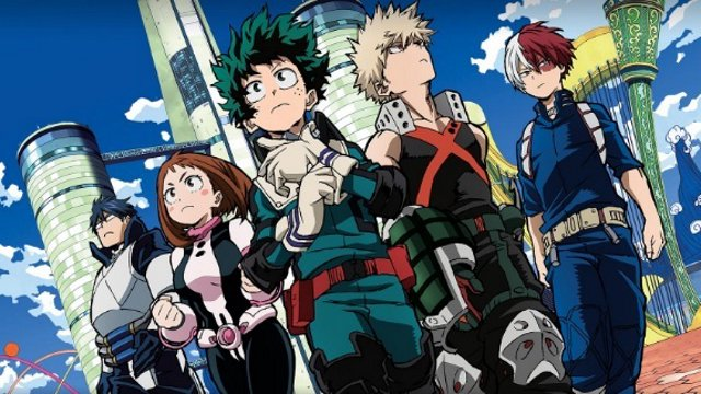 heroes movie downloads
