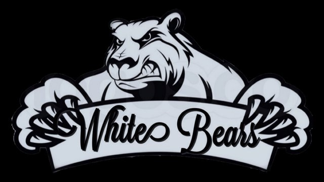 WhiteBears L2MAD by LanGhost