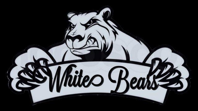 WhiteBears Playorbis Fights by LanGhost