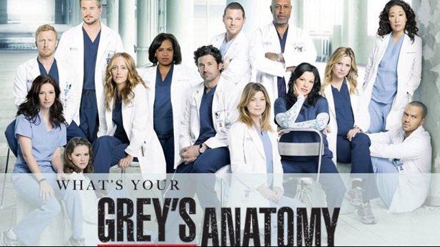 Namakubona Engsub English Subtitle Greys Anatomy Season 15