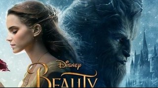 Naomigutierr Watch Beauty And The Beast Full Movie English Hd