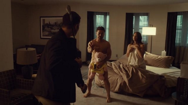 (S2, Ep17) Private Eyes Season 2 Episode 17 (Watch Full)
