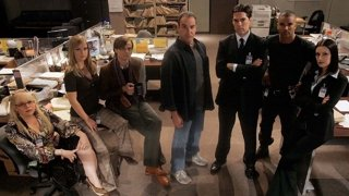 Criminal minds season 14 123movies