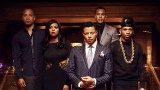 Empire Season 4 Episode 17 Series Online