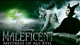 Ngacambung19 Maleficent Mistress Of Evil 2019 Full Movie