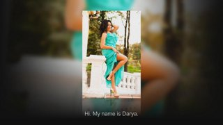 kenya 100 free dating site dating sandnes