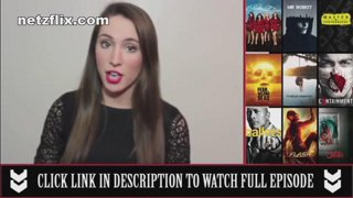 PuTlOcKer-Hd! Watch Killjoys - Season 4 ~ Episode 3 (Meatball Training Day)  Full Episodes
