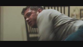 Nuci212 Watch Venom 2018 Hd 1080p Twitch