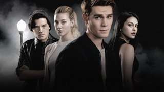 nyabunismylife - Riverdale Season 3 Episode 2 English