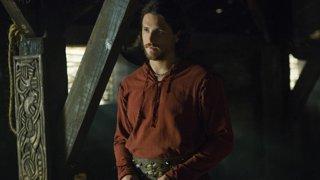 obo_hayward347 - Vikings Season 5 Episode 11 ( Official