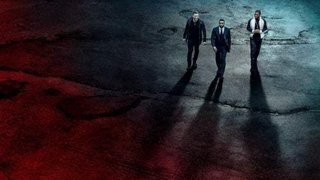 Odittv Streaminghd Watch Free Power Season 5 Episode 3 Download