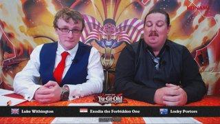 YCS Melbourne Final