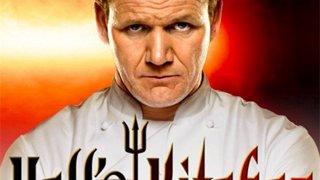 Hell S Kitchen Season 18 Episode 9 What Happens In Vegas