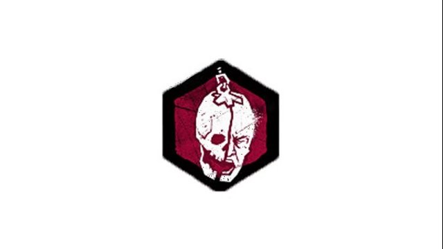 Top Five Ebony Memento Dead By Daylight - Circus
