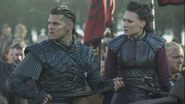 the vikings full movie online