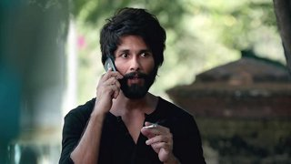 𝓦𝓐𝓣𝓒ℋ 𝓞-𝓝-ℒ-𝓘-𝓝-𝓔 Kabir Singh [2019] ~ Full Movie