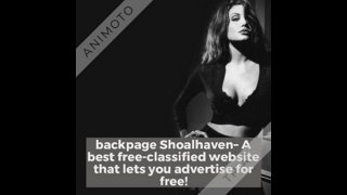 pagebed225 - backpage armidale– A best free-classified website that
