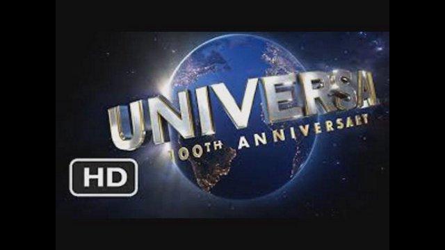 Chak De India Full Movie Online