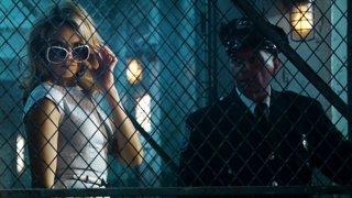 Gotham Season 5 Episode 1 (Official) English Subtitle