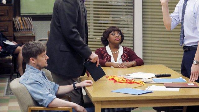 Trial & Error Season 2 Episode 1 Full 123Movies