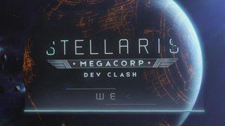 Stellaris Dev Clash - The Subsequent Generation | Empire Profiles Week 1