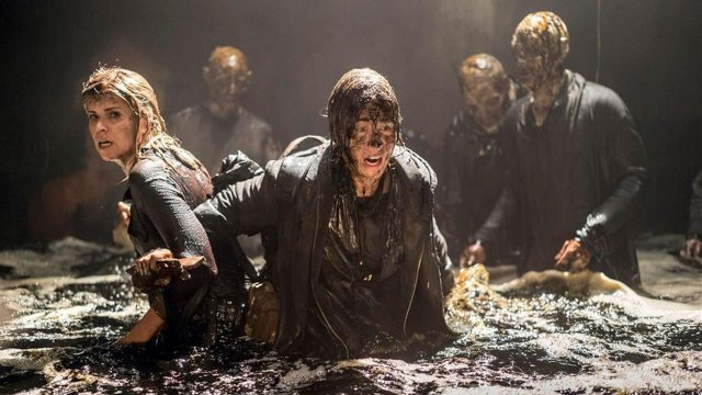 the walking dead s02e01 watch online