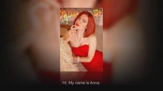 dating ariane download