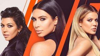 Pelixtvmut Watch Keeping Up With The Kardashians Season 15