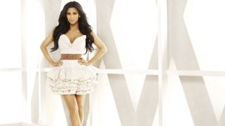 Pelixtvmut Keeping Up With The Kardashians Season 15 Episode 9